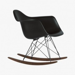 Liste de mariage mobilier le bon march rive gauche for Reedition chaise eames